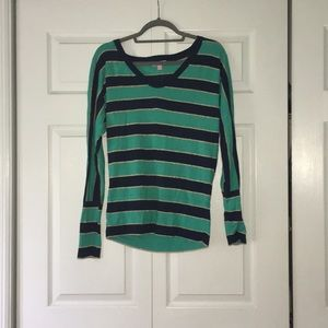 Lilly Pulitzer spring sweater
